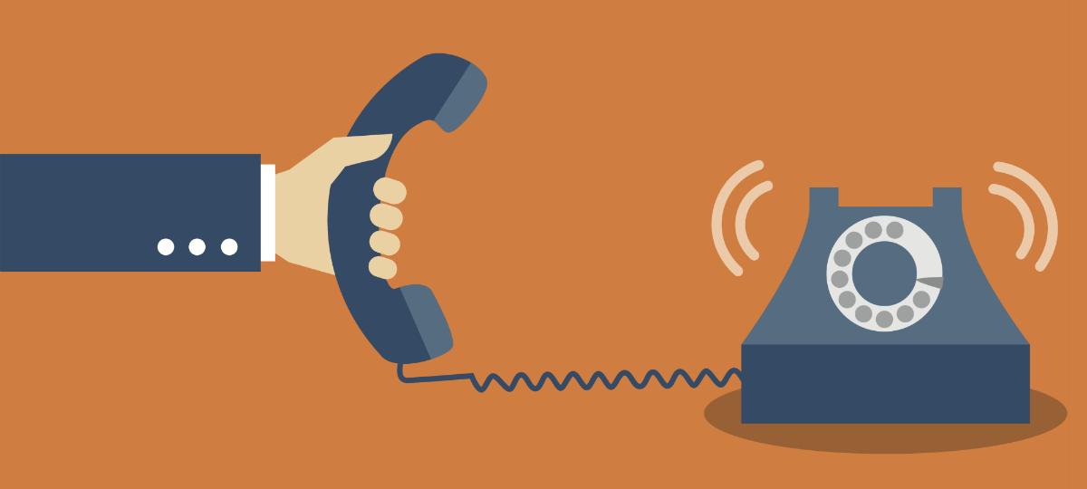 Телефония РемонтОнлайн