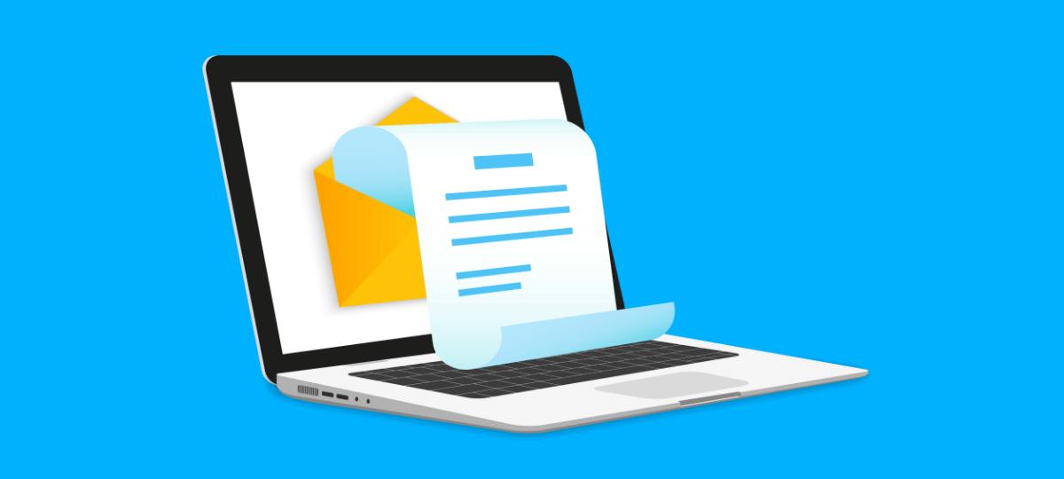 Ежедневный email-отчёт и улучшенный отчёт по зарплате