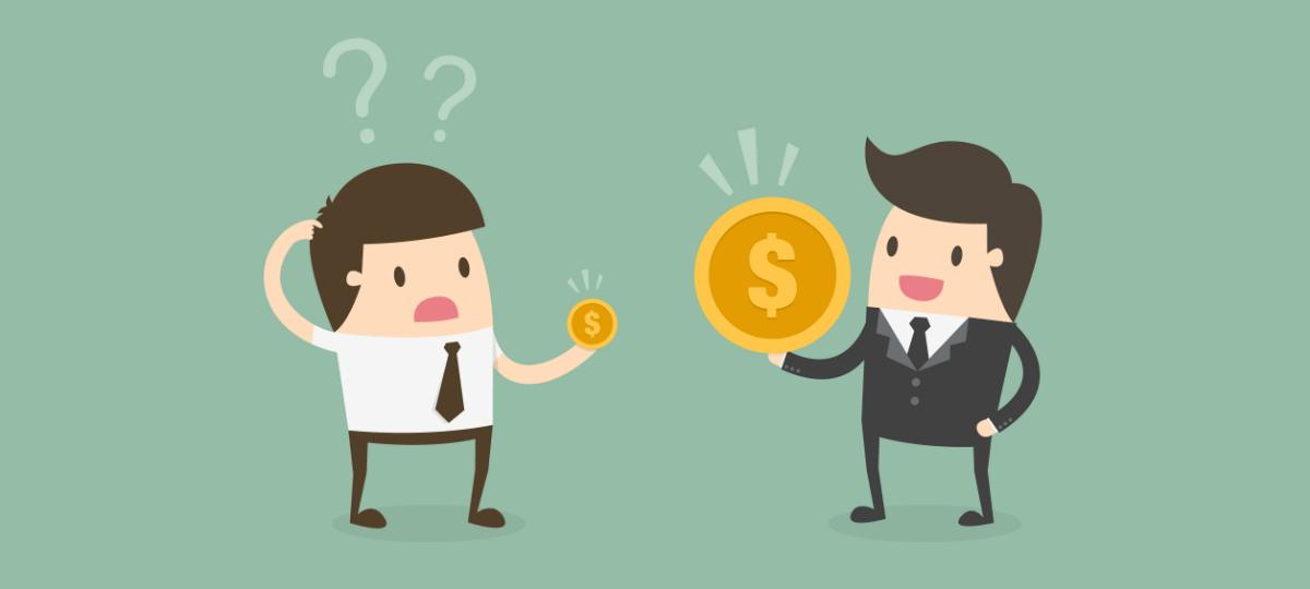 Обновление РемонтОнлайн: продвинутый расчет зарплаты