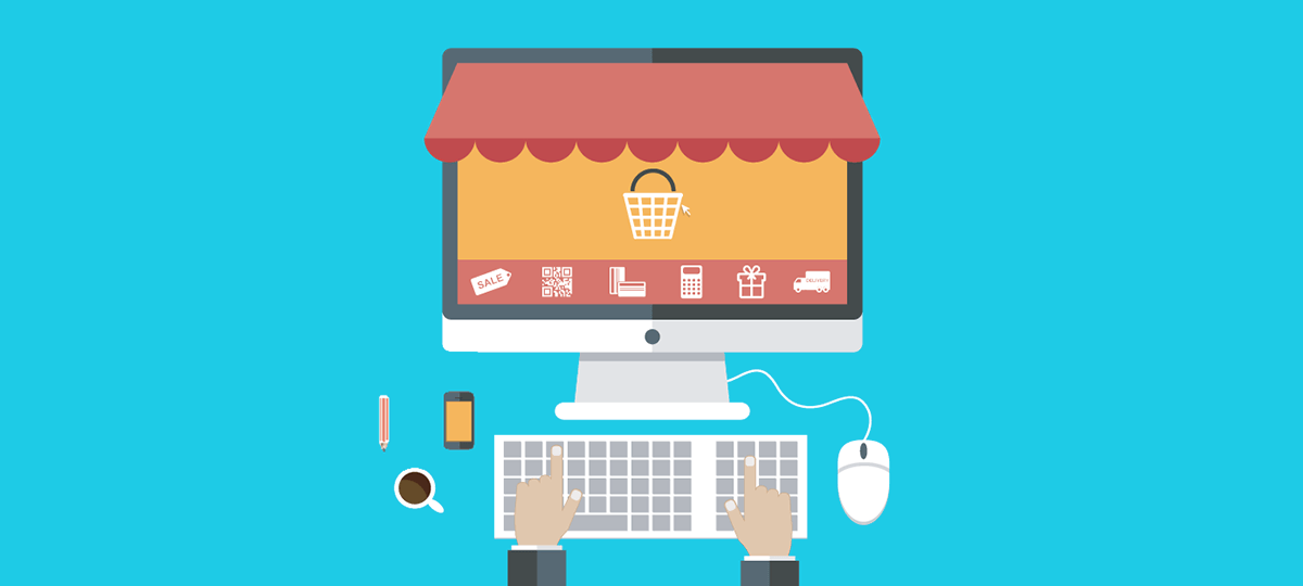 РемонтОнлайн об увеличении аудитории сайта и превращении посетителей в покупателей