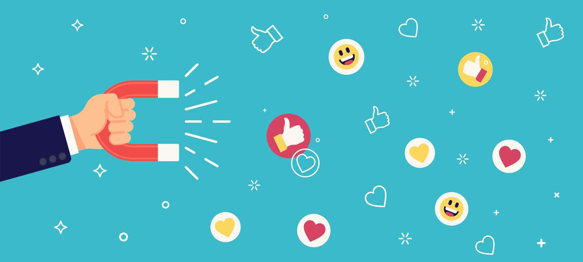РемонтОнлайн о том, как получать больше заказов от клиентов