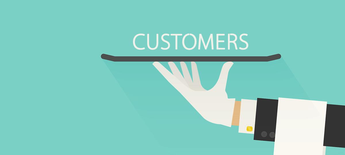 Как превратить посетителя в покупателя?