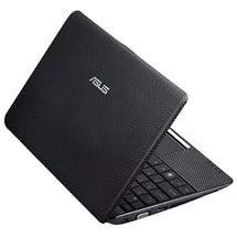 Корпус для ноутбука Asus 1001PXD б/у