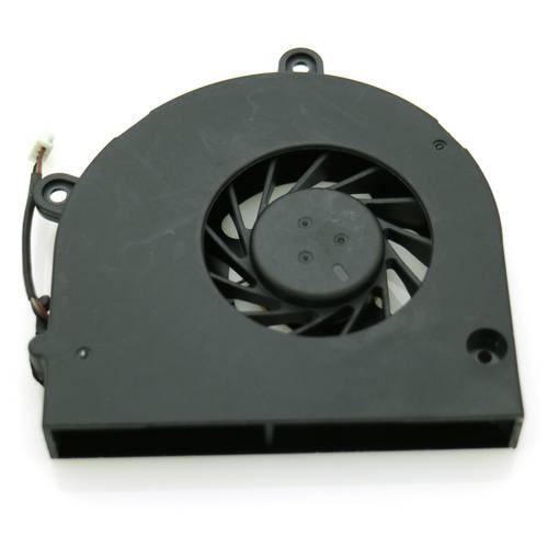 Вентилятор для ноутбука Toshiba Satellite C660 C650 P775 A660 A665 L675 3pin б/у