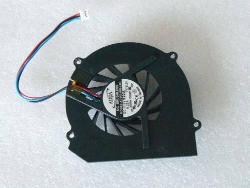 Вентилятор для ноутбука Samsung R50 R55 3Pin б/у