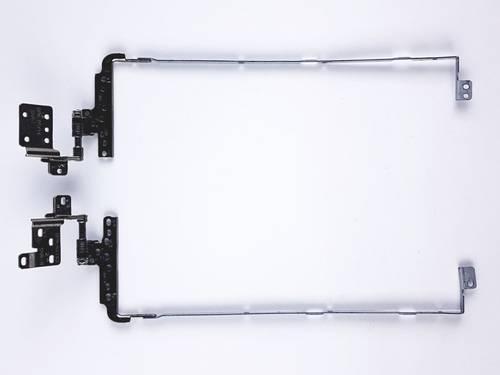Петли матрицы для ноутбука Dell 15R 5520 б/у
