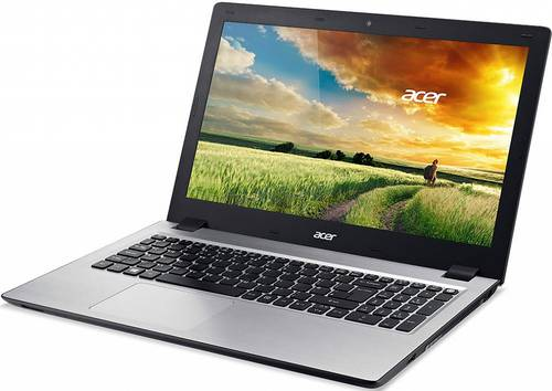 Нетбук Acer E3-111 Intel Celeron N2830 2x2.1Ghz/DDR3 2Gb/SSD 120Gb/Intel Graphics б/у