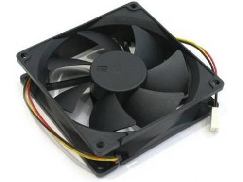 Вентилятор 90х90 3Pin б/у