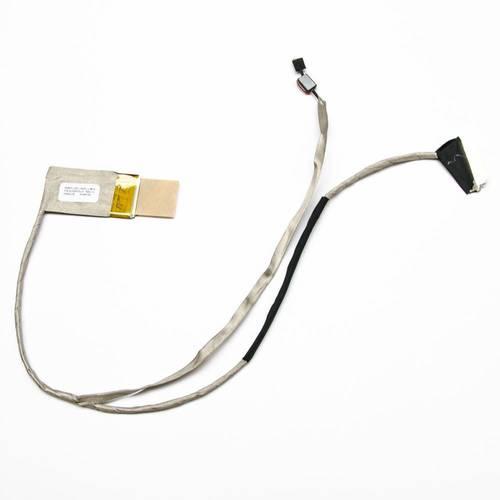 Шлейф матрицы для ноутбука Acer 5250 5552 5252 5733 E1-571 DC020010L10