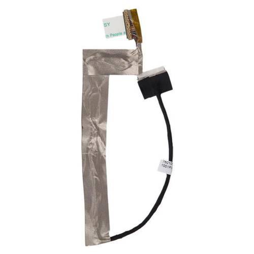 Шлейф матрицы для ноутбука Asus EEE PC 1005 1001 1422-00tj000