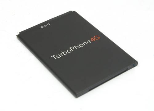 Аккумулятор для Мотив TurboPhone 4G 05