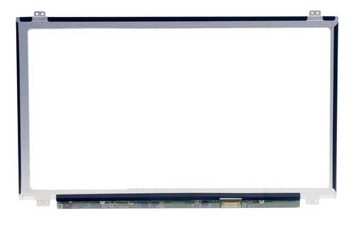 Матрица LED 15.6