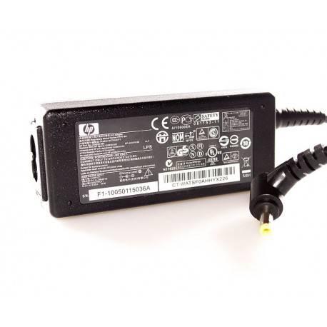 Зарядное устройство HP 19.5V 2.05A 4.8х1.7 б/у