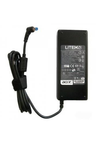 Зарядное устройство Acer 19.0V 4.74A 5.5x1.7 б/у