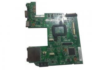 Материнская плата для ноутбука Asus EeePC 1001PXD 1001PXD Rev.1.1 б/у