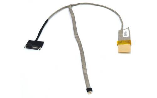 Шлейф матрицы для ноутбука HP G6-2000 DD0R36LC050