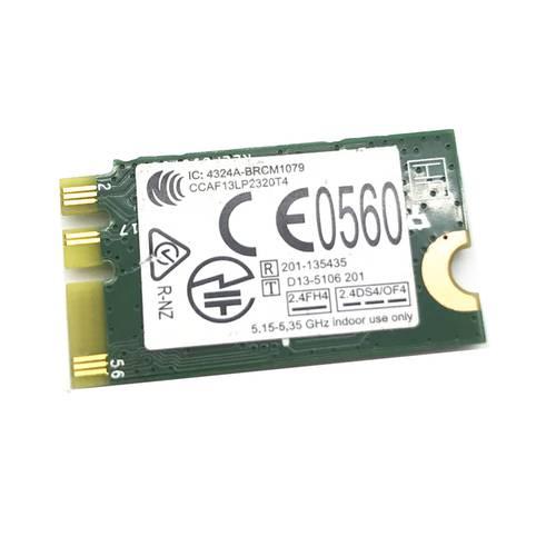 Wi-Fi модуль Broadcom BRCM1079 б/у