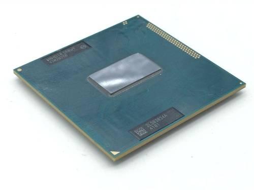 Процессор для ноутбука Intel sFCPGA988 i5-3230M 2x2.6GHz SR0WY б/у