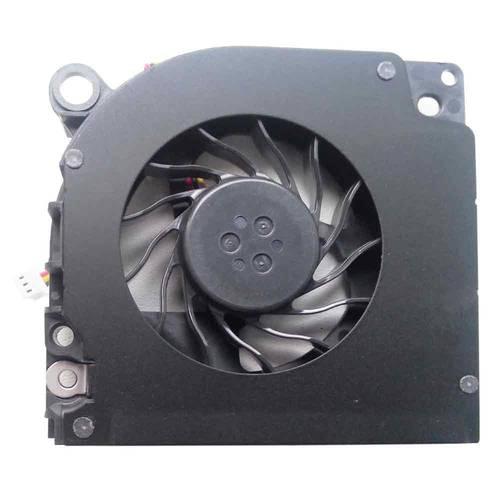 Вентилятор для ноутбука Dell Inspiron 1546 3pin б/у