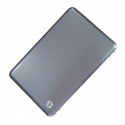 Крышка матрицы для ноутбука HP G6-1000 б/у
