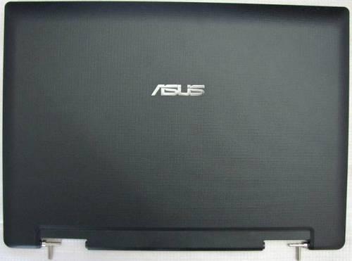 Крышка матрицы для ноутбука Asus X54 б/у