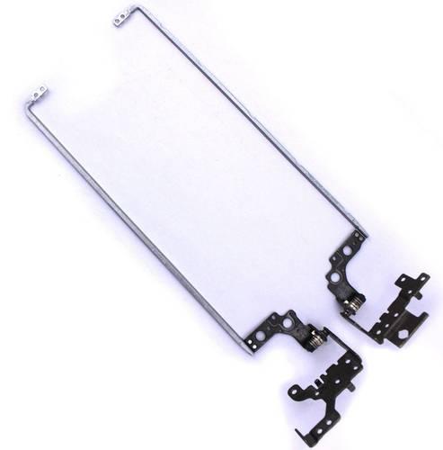 Петля матрицы для ноутбука HP 15-f 15-n 15t-n 15z-n левая