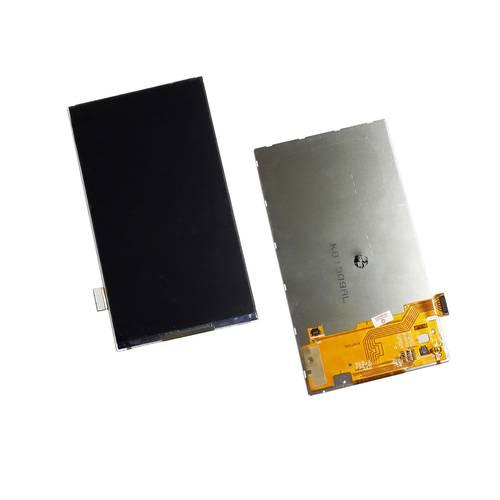 Дисплей для смартфона Samsung g7102