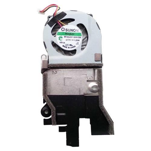 Система охлаждения AT0DM001SS0 3Pin б/у