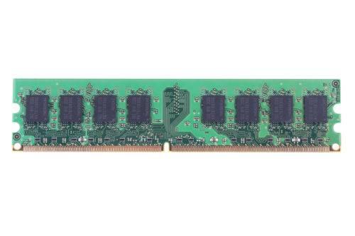 Оперативная память DDR2 1Gb 667MHz Hisny б/у