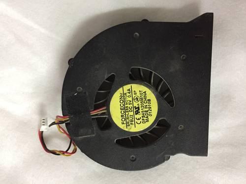 Кулер DFS451205M10T F8U2 3Pin б/у
