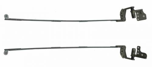Петля матрицы для ноутбука Acer 5749 правая б/у