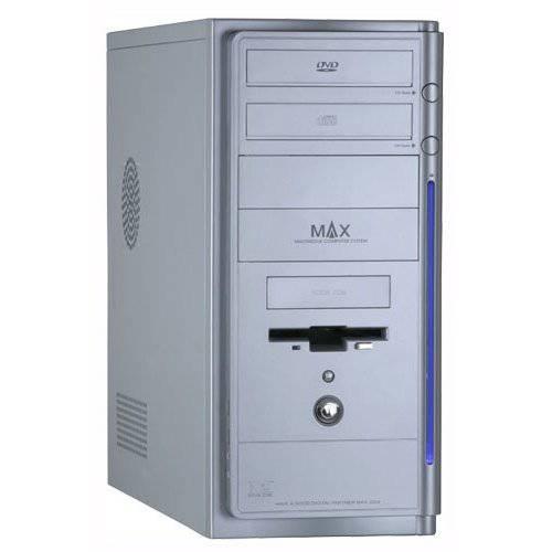 Системный блок AMD Athlon 64 2.0GHz/s939/4xDDR1 2Gb/IDE 120Gb/PCI-E X700 256Mb/350W б/у