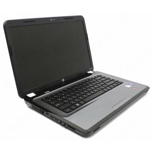 Ноутбук HP G6-1003ER AMD Athlon II 2x2.3Ghz/DDR3 4Gb/320Gb/Radeon HD 6470M 512Mb б/у