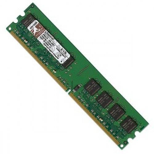 Оперативная память DDR2 1Gb 800MHz Kingston б/у