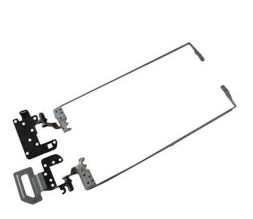 Петля матрицы для ноутбука Acer Extensa 2510G правая б/у