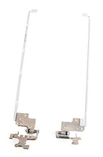 Петля матрицы для ноутбука Dell 3521 (левая)