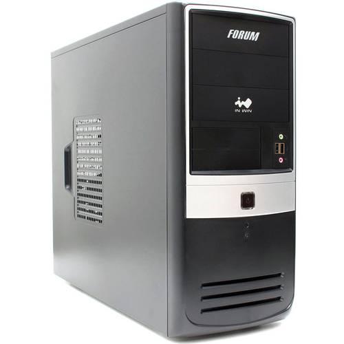Системный блок AMD Athlon X2 2.1GHz/sAM2/4xDDR2 4Gb/SATA 160Gb/350W/GT240 1Gb б/у