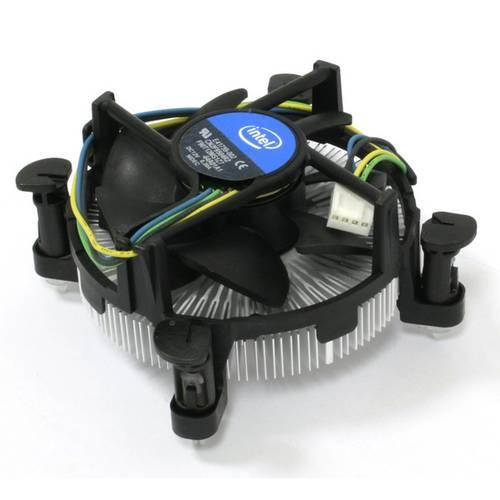 Система охлаждения Intel s1155 б/у