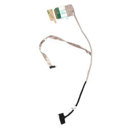 Шлейф матрицы для ноутбука Samsung NP300E5C NP300E5Z NP305E5A BA39-01228B