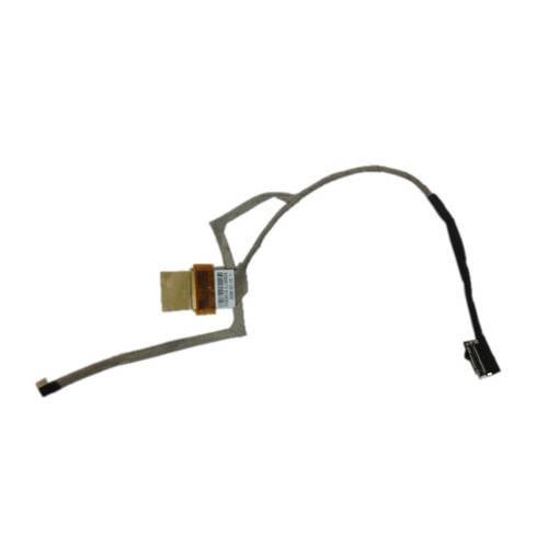 Шлейф матрицы для ноутбука HP mini 110-4000 200-4000 DD0NM1LC040