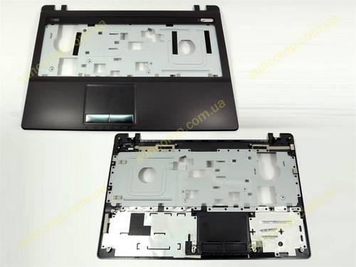 Нижняя часть корпуса для ноутбука Acer 5349 б/у