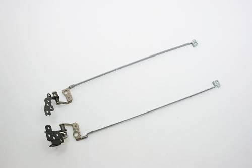 Петля матрицы для ноутбука Acer V3-531 V3-571 V3-551 левая б/у