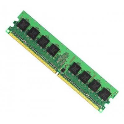 Оперативная память DDR2 1Gb 800MHz SP б/у