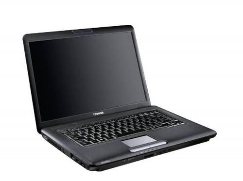 Корпус для ноутбука Toshiba A300-17G б/у