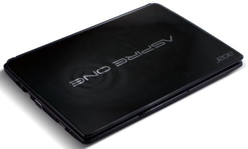 Корпус для ноутбука Acer D270-268KK б/у