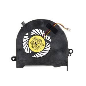 Вентилятор для ноутбука Toshiba C70 C75 L70 L75 3pin б/у