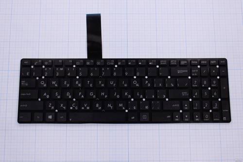 Клавиатура для Asus X751MA