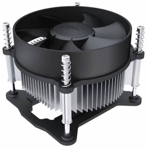 Система охлаждения Intel s115x б/у