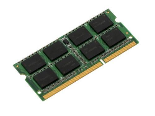 Оперативная память SO-DIMM DDR3 4Gb 1333MHz Elpida б/у