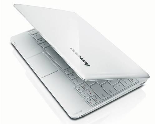 Корпус для ноутбука Lenovo IdeaPad S10-3s б/у